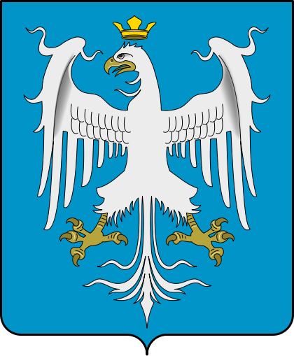 420px-Coat_of_arms_of_the_House_of_Este_(1239)